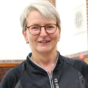 Sabine Altenpohl