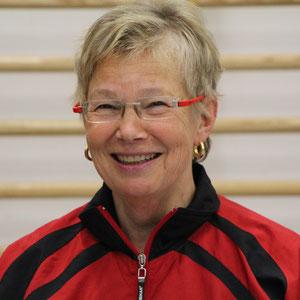 Marianne Kerwat