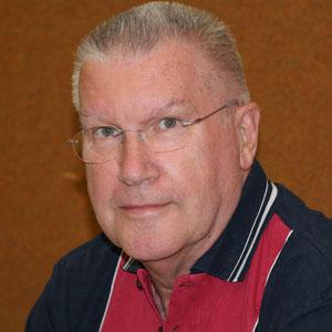 Joachim Tetzner