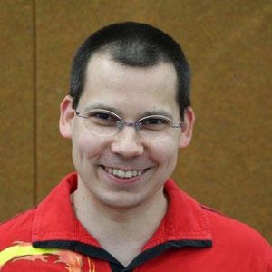 Stefan Labitzke