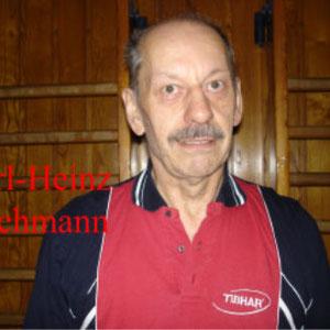 Karl-Heinz Wichmann