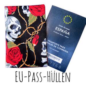 EU-Pass_Hüllen