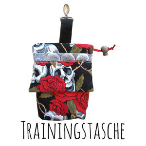 Trainingstasche
