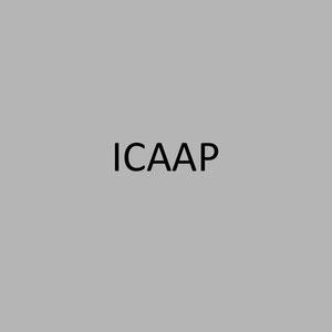 <h1> ICAAP