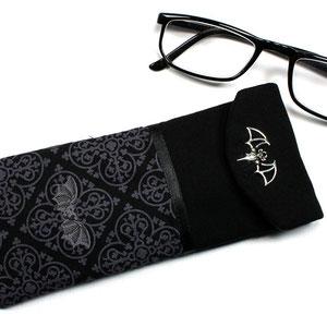 Brillenetui Vazul - leider nicht mehr verfügbar