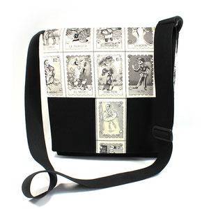 Tasche Cartas Marcadas - leider nicht mehr verfügbar