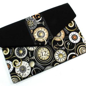 Buchtasche Timeless Clock - leider nicht mehr verfügbar