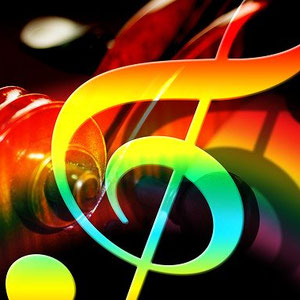 Setmana de la Música