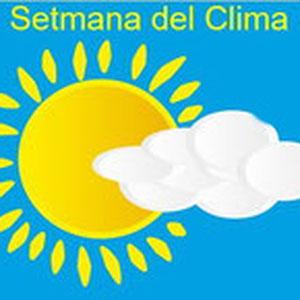 Setmana del Clima