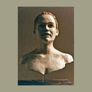 Martha Shaughnessy
