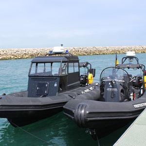 www.pk-yachtservice.de | Gebrauchtboote