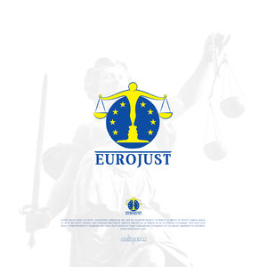 The European Union's Judicial Cooperation Unit