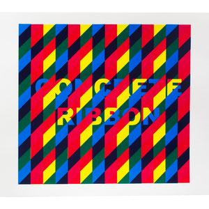 concrete ribbon Eggert/Ricklefs 2013 Personal Desire Propaganda
