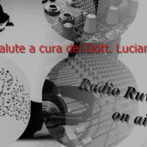 RUBRICA SALUTE DEL 25.07.2017