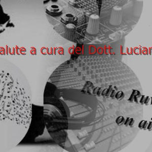 RUBRICA SALUTE DEL 20.09.2016