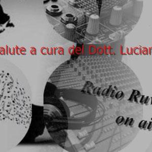 RUBRICA SALUTE DEL 24.04.2018