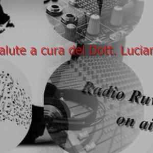 RUBRICA SALUTE DEL 01.11.2016