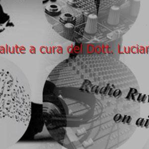 RUBRICA SALUTE DEL 24.05.2016