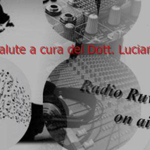 RUBRICA SALUTE DEL 24.11.2015