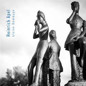 in memoriam Heinrich Apel