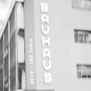 100 Jahre Bauhaus - Splitter
