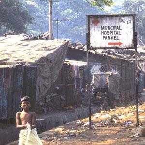 Spital am Land