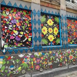 rue des Augustins Lyon 1er