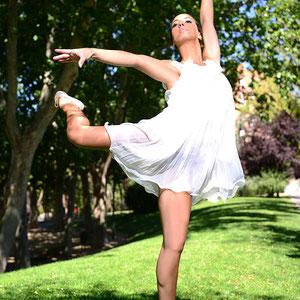 book bailarina, sesion fotos bailarina, fotos danza, book danza, fotografias bailarina