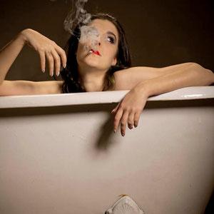 fotos profesionales de modelos,book de fotos,fotomontajes artisticos,fotos sensuales,book de fotos originales,book fotografico