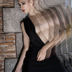 fotografo comercial,fotografo lookbook,fotografo campaña publicidad, fotografo moda,fotografo moda madrid