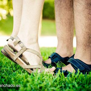preboda madrid, preboda guadalajara, fotografo bodas guadalajara, boda barata, boda economica, fotografo barato bodas