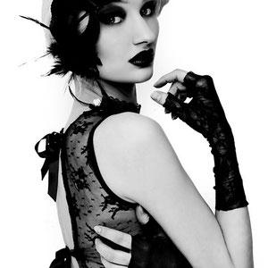 Elle Von unwerth, fotografia sensual, fotografia con estilo, fotos sensuales, fotos con clase