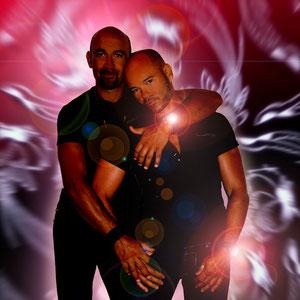 Franck & Yannick