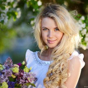 Make up: Татьяна Рябова http://vk.com/id102618327  Букет Алина Тишина(Винтаж) http://vk.com/id125931420   Модель Анастасия Грачева http://vk.com/id30729958  Стиль Polina Kubista:) vk.com/kubista