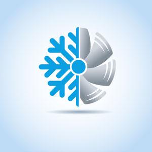 Klimaanlage Yachten