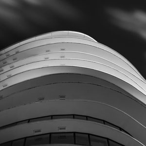 "Vantropolis - ""Harmony"" @ Christian Redermayer Photography"