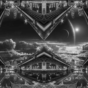 "Vantropolis - ""Eternity"" @ Christian Redermayer Photography"