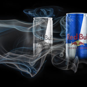 "Award winning image ""Energy Drink"" @ Christian Redermayer Photography"