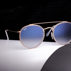 Ray Ban - Sunglasses - Lifestyle @ Christian Redermayer Photography