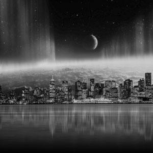Vantropolis @ Christian Redermayer Photography