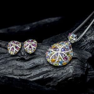 Jewellery @ Christian Redermayer Photography