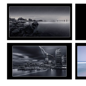 Finalist POY: Annual Awards Event of the Professional Photographers of Canada - British Columbia