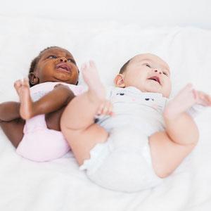 Photos de bébés