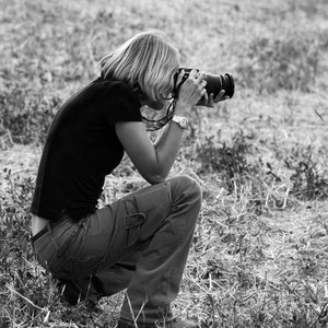 Delphicaphoto Photographer