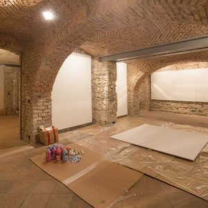 Mitte II Galerie