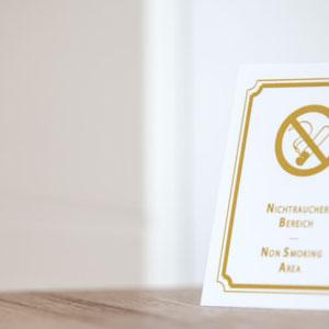 Nichtraucher Ferienwohnung Astenperle in Winterberg
