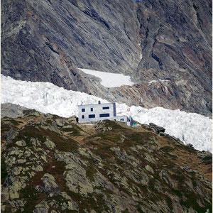 Anenhütte  03.10.2011