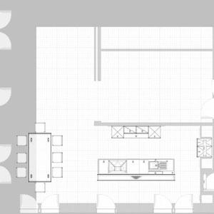 wie wir unsere k che fanden bautagebuch hausbau stadtvilla. Black Bedroom Furniture Sets. Home Design Ideas