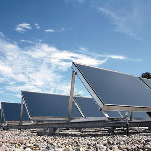 Solaranlagen Köln solaranlagen zur heizungsunterstützung und warmwasserbereitung