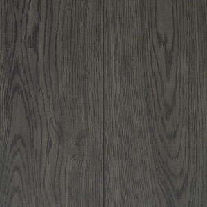 urban grey laminate flooring